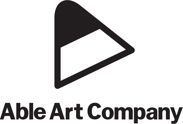 ABLE ART