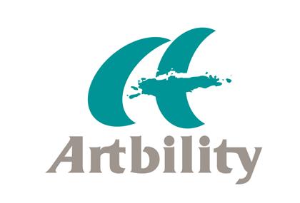 ARTBILITY