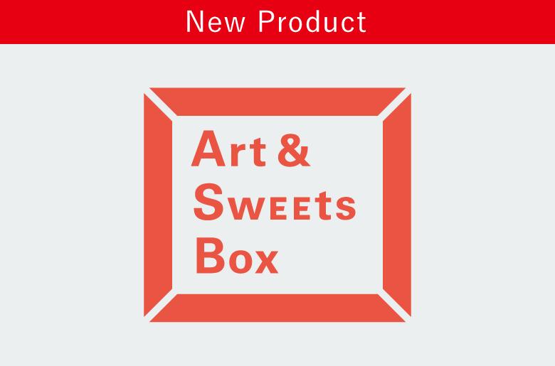 art & sweets box フクフクHP用パネル_アートボード 1